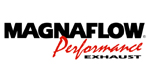 MagnaFlow Exhaust Performance Systems