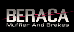 Houston Auto Repair, Houston Texas Auto Care at Beraca Muffler & Brakes